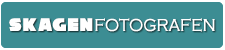 SkagenFotografen